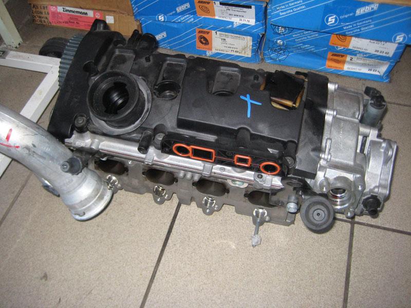 ΚΑΠΑΚΙ 2000 KYBIKA VW SEAT AUDI SKODA