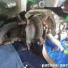 Τουρμπίνα 2.0 tfsi 06J145713K