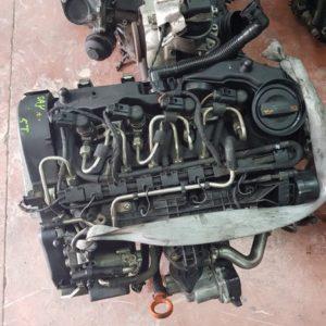 1.6 diesel - cay