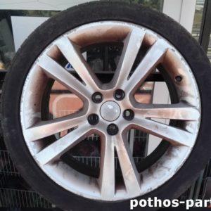 ΖΑΝΤΕΣ 17 AUDI SEAT SKODA VW