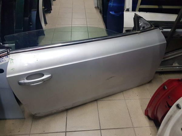Πόρτα Audi A5